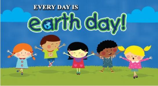 earth-day-is-april-22-20142